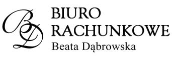 Biuro rachunkowe Jordanów - Rabka-Zdrój - Sucha Beskidzka